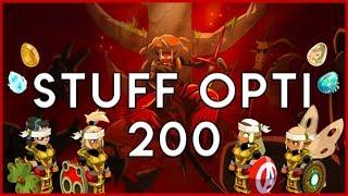 dofus-prsentation-stuff-team-level-200-full-opti-