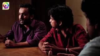 Hansa Pihatu Episode 27 Thumbnail