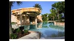 Fishhawk|813-786-0892|Lithia|FL|33547|Housing|Military|Homes|MacDill AFB|4 BR|Real Estate Listings