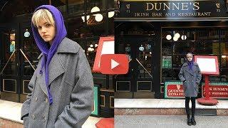 Почему удалили видео о Шапике, Кристина плачет