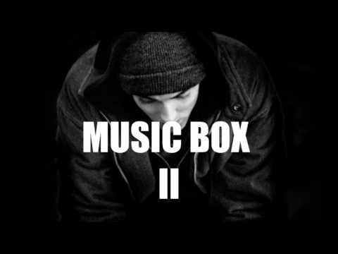 ***SOLD***Music Box II (Eminem   Hopsin Type Beat) Prod. by Trunxks