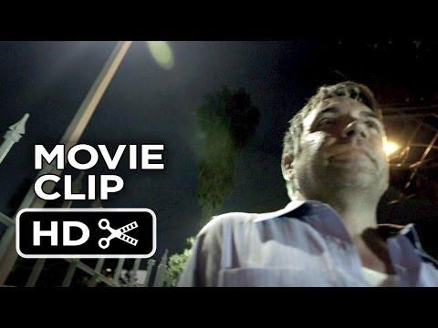 Facing Fear Movie CLIP #1 (2013) - Oscar Nominated Short Documentary HD