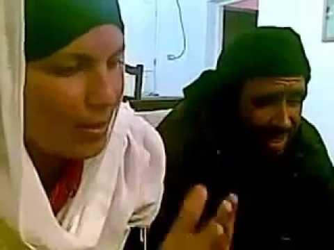 أغنية رائعة من أعماق التراث التونسي