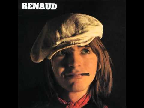 Hexagone - Renaud