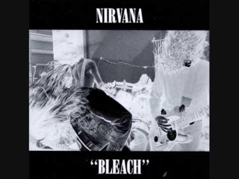 Nirvana  Swap Meet