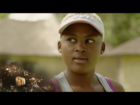 The Million Dollar Question – Isibaya | Mzansi Magic