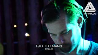 AND.ID, RALF KOLLMANN, KAGO DO (Bermudos, Minsk, Belarus)
