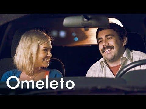 Doubles   Sci-Fi Short Film   Omeleto