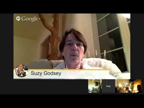 Suzy Godsey
