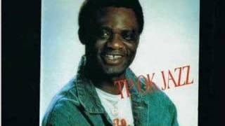 Simaro Massiya Lutumba Ndomanueno dit le poète du TP OK Jazz RDC CHACHA RUMBA-CONGOLAISE SOUKOUS Full Albums Records & Concerts Playlist