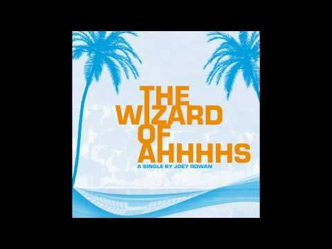 Techno 2011 - The Wizard Of Ahhs