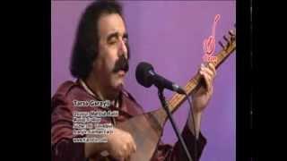 OZAN gurupunun konserti- terse garayli - mahbub xalili - farman farzi