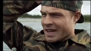 СВЕЖАК! фильм 2019   ПЕХОТА  КРИМИНАЛЬНЫЙ РУССКИЙ БОЕВИК 2019 NSWoeKmsBG8