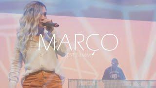 daniela arajo maro part dj max ep vero clipe oficial