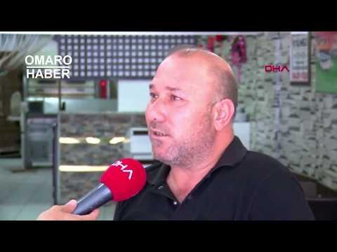 Kulu'dan işsizlikle İsveç'e açılan kapı thumbnail