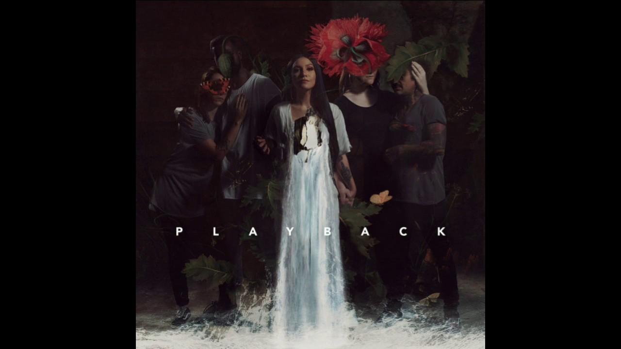 Priscilla Alcantara - Me Refez (Playback)
