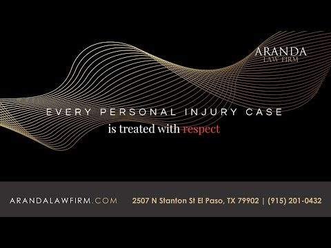 How to Find a Personal Injury Lawyer Who Respects You