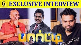 Yen Yuvan Partyla Kalanthukala? – Venkat Prabhu | Party | Premji | | Sathyraj | Jayaram | Regina
