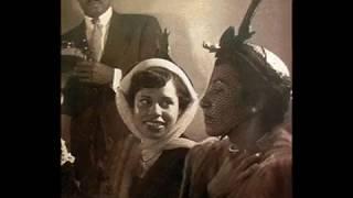 The Cavalcade Of Swing 1938/39 - Jazz Piano Vistousos, Benny Goodman Sextet