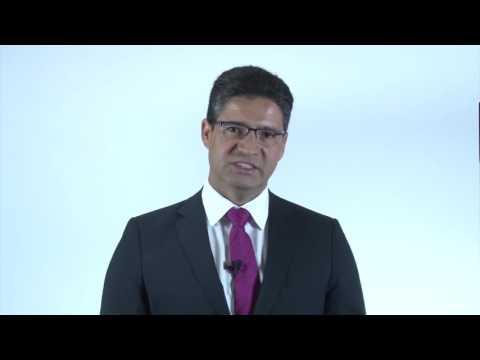 Processo Legislativo -  1 - com Marcos Queiroz