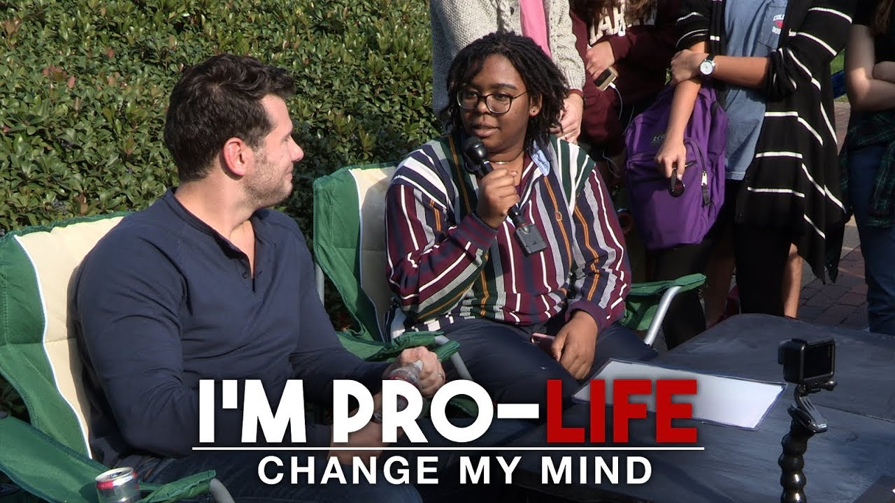 real-conversations-i-m-pro-life-2nd-edition-change-my-mind