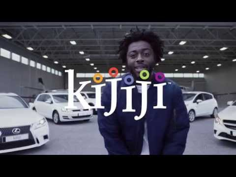 Don't you want a really bless whip? | Kijiji Canada