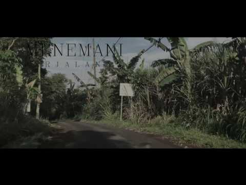 Fiersa Besari - Rumah (Unofficial Lyric Video)