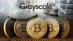 Is the Grayscale Bitcoin or Ethereum Trust a Good Investment? (GBTC & ETHE)