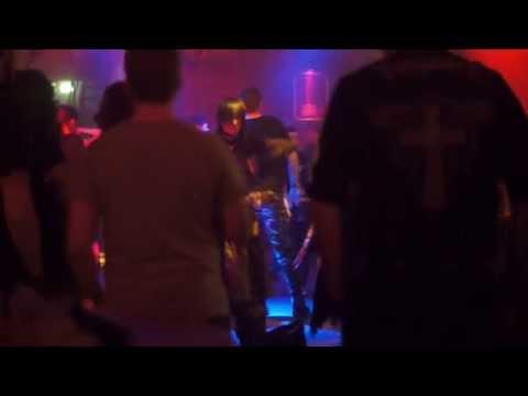 Industrial Dance : Amiyu ;)