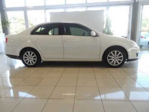 volkswagen photos with carfax sale jetta for used