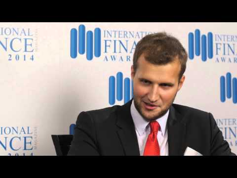 LHV Persian Gulf Fund - Joel Kukemelk - Fund Manager  - Estonia