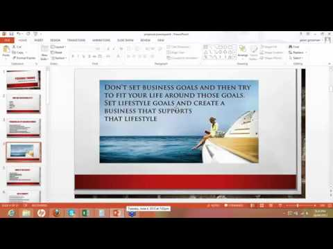 How to Start an Online Personal Training Business anywhere in the World