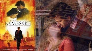 Namesake - Fusion of Film & Novel
