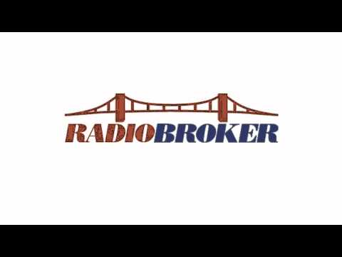 Radio Broker (GTA IV)