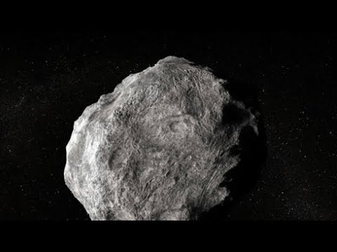 will asteroids hit the earth - 480×360