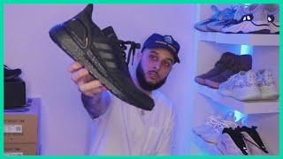 watch-before-you-buy-adidas-ultra-boost-20-triple-black