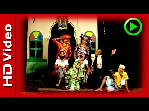 Drama 02 - 52nd Kerala School Kalolsavam - 2012 Thrissur