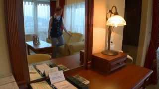 Hotel Yalta Promo(Тэги: горящие дешевые недорогие мини отель туры путевки отдых туризм в тур фирма круиз виза гостинницы..., 2012-11-27T01:20:14.000Z)