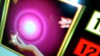 """Novoline """"Superstar"""" und 75 Freispielen bei """"Lucky Ladies Charm"""" mit viiieeeel Fun! 06.12.09"""