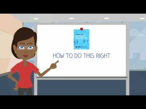 The 2016 FMLA Employer's Guide