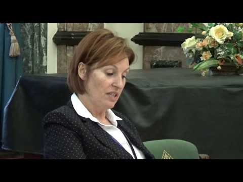 Pensions Committee (Merseyside Pension Fund) (Wirral Council) 18th September 2017