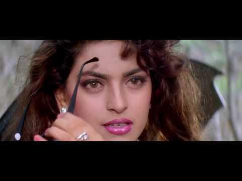 Aamir Khan from Andaz Apna Apna part 1(best comedy)