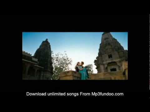 U R My Jaan theatrical trailer 2011 full HD New Hindi Movie 2011 trailer