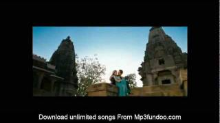 u r my jaan theatrical trailer 2011 full hd new hindi movie 2011 trailer