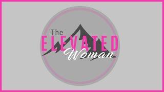 Phase 2 Week 16 - The Balancing Act