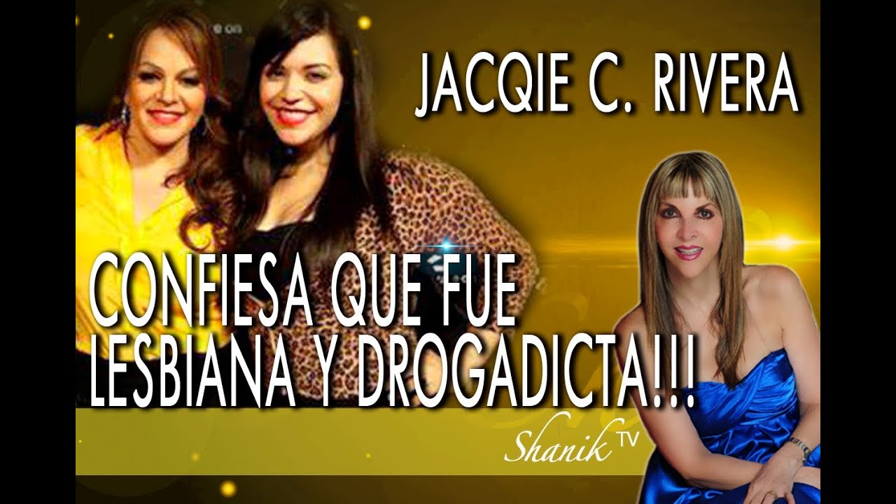 Jackie rivera snapchat