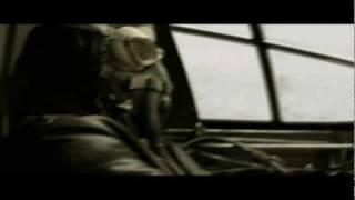 VII. KRAKEN - No Te Detengas [Sub English & Español]