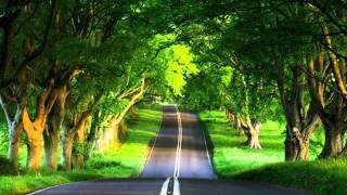 Dwells God by: Hangad & Himig Heswita (Chorale Version)