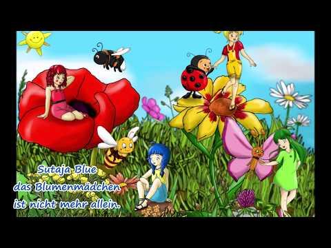 das-blumenmädchen-sutaja-blue-♡-kinderbuch-+-hörspiel-♡