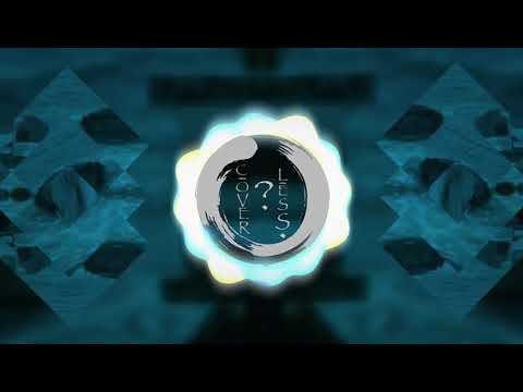 [Reggae/Hardstyle/Jungle Terror] Zee Reach - Big Thing Vibes (Sleediz Release) // Coverless Gold